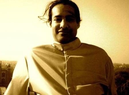 Rick Parashar: morre produtor do Pearl Jam e Alice in Chains