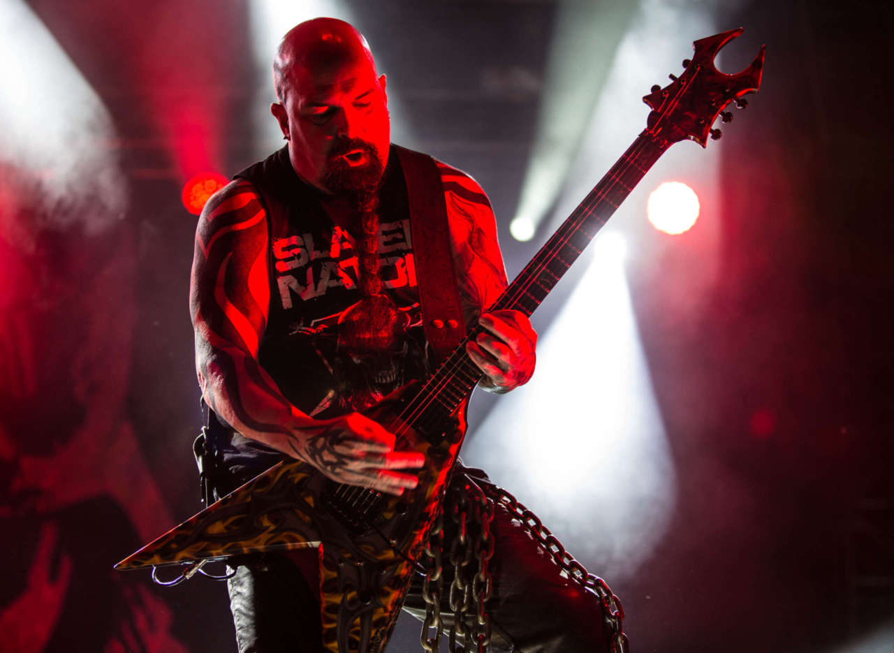 Brutal Assault 2014 – Old Army Fortress Josefov – Jaromeř (CZE)