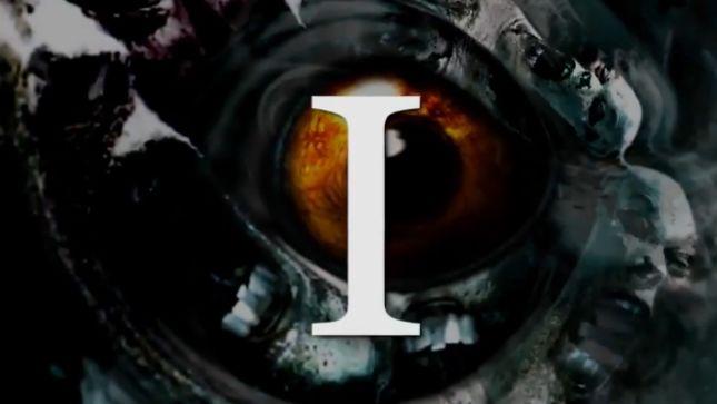 Meshuggah: disponível trailer para o relançamento de EP com faixa de 21 minutos