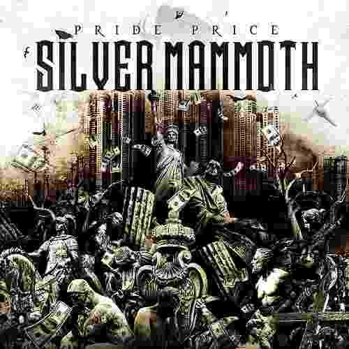 Silver Mammoth – Pride Price