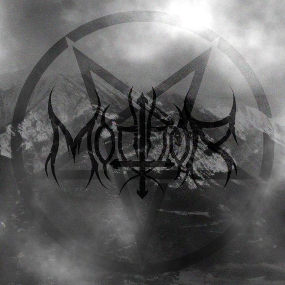 "Morthur: confira o lyric video de ""Demonized"""