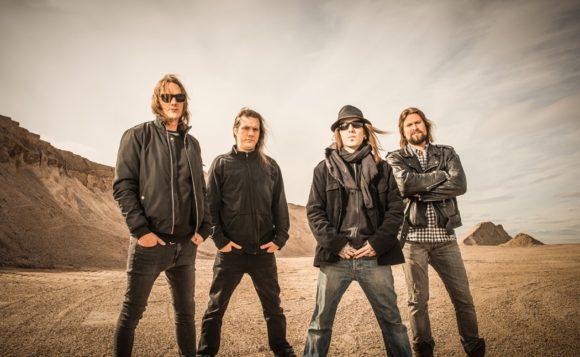 Children of Bodom: banda confirma meet and greet gratuito com fãs em SP e RJ