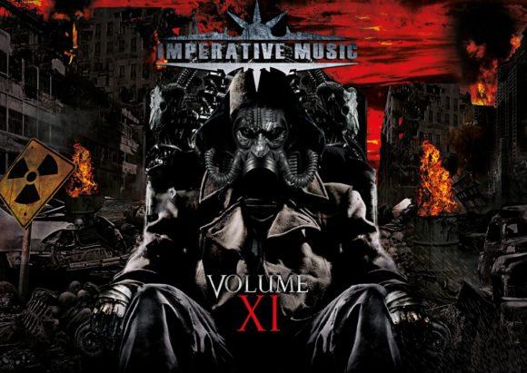 Imperative Music – Vol XI
