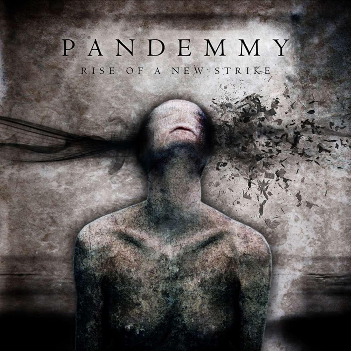 """Pandemmy: formato físico de """"Rise Of A New Strike"""" será lançado ainda em 2017"""