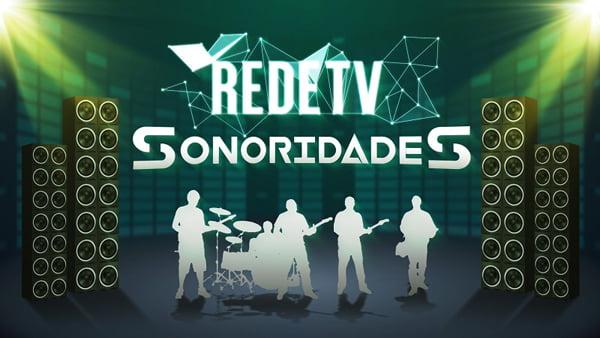 RedeTV! estreia programa Sonoridades nesta quinta-feira com a banda Project46