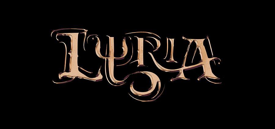Lyria banda lança série de vídeos acústicos
