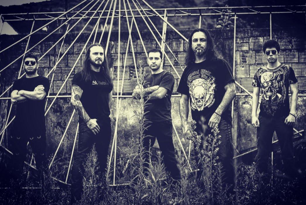 Symmetrya: Confira detalhes sobre o show neste sábado no Iceberg Rock Festival