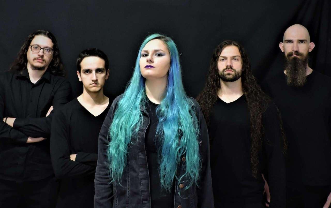 Finita: Banda lança álbum ao vivo gravado no Metal Sul Festival