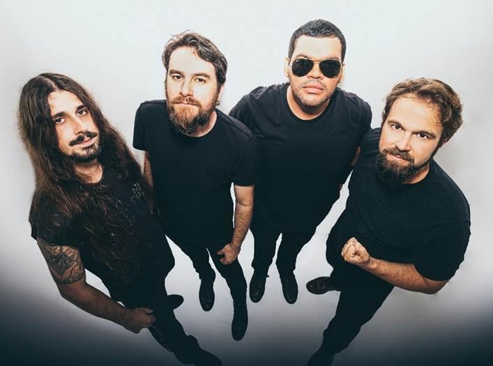 Ignited lança lyric video da música Times