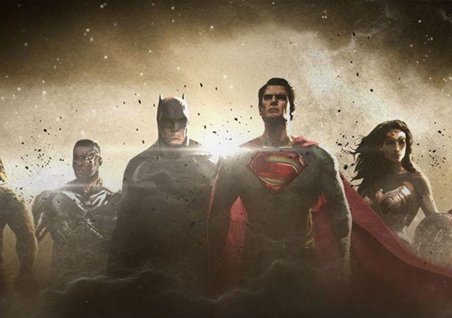 justice league concept.0.0