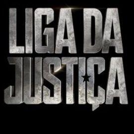 Liga da Justiça | Novas imagens de Jason Momoa na pele do Aquaman
