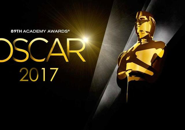 2017 oscars 89th academy awards 3hjg