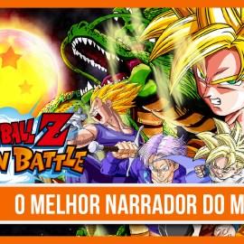 Gameplay | Dragon Ball Z Dokkan Battle