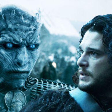 """HBO divulga novo trailer e artes dos personagens da sétima temporada de """"Game of Thrones"""""""