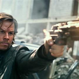 """Paramount Pictures lança novo trailer de """"Transformers: O Último Cavaleiro"""""""