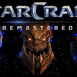 StarCraft: Remastered ganha data de lançamento