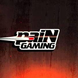 Em partida emocionante, paiN Gaming vence TShow e está na final da Copa Brasil de CS:GO