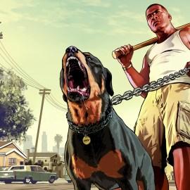 #BGS10: Brasil Game Show (BGS) terá a presença de Stephen Bliss, artista responsável pela icônica identidade visual dos jogos da série Grand Theft Auto (GTA)