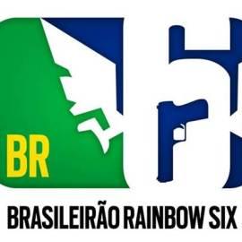 Black Dragons e Merciless duelam pela última vaga nas semifinais do Brasileirão Rainbow Six