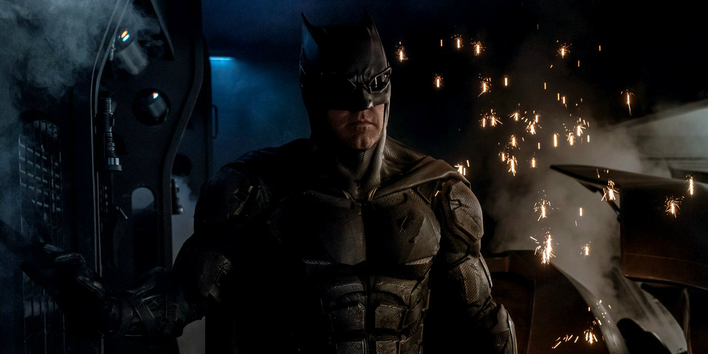 justice league movie batman tactical suit snyder
