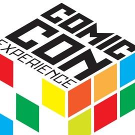 CCXP 2017 anuncia recorde de vendas e primeiros ingressos esgotados