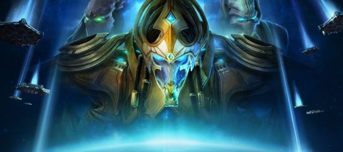 sc2 legacy of the void header