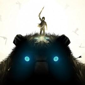 Confira o novo trailer do remake de Shadow of the Colossus