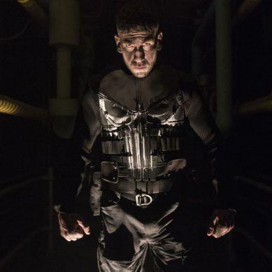 Netflix lança o épico segundo trailer de Marvel – O Justiceiro juntamente com a data de estreia