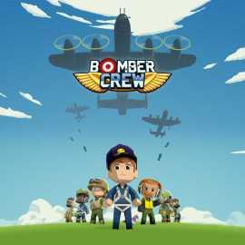 Review   Bomber Crew, hora de tacar bomba nos inimigos!