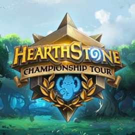 Hearthstone | Nova Arena da Blizzard recebe as finais de temporada do Circuito Mundial