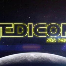 Hasbro promete agitar fãs de STAR WARS na Jedicon São Paulo