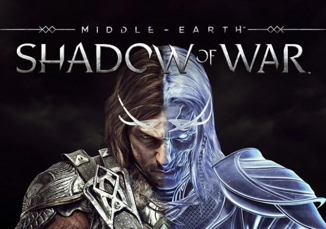 middle earth shadow of war 4
