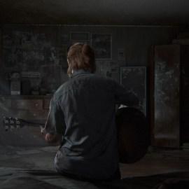 The Last of US Part II | Veja o novo trailer