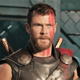 Thor: Ragnarok | Iron Studios comemora estreia do novo Thor com descontos de até 50%