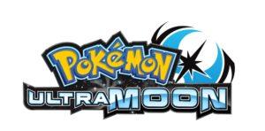 PokémonUltraMoon Logo