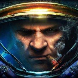 StarCraft II | Jogo está de graça