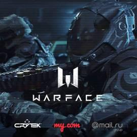 Warface | Level Up realizará campeonato neste sábado