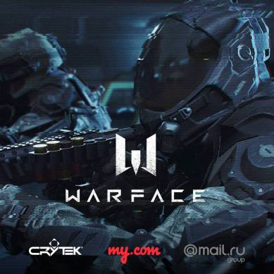 Warface | Level Up realizará campeonato neste sábado