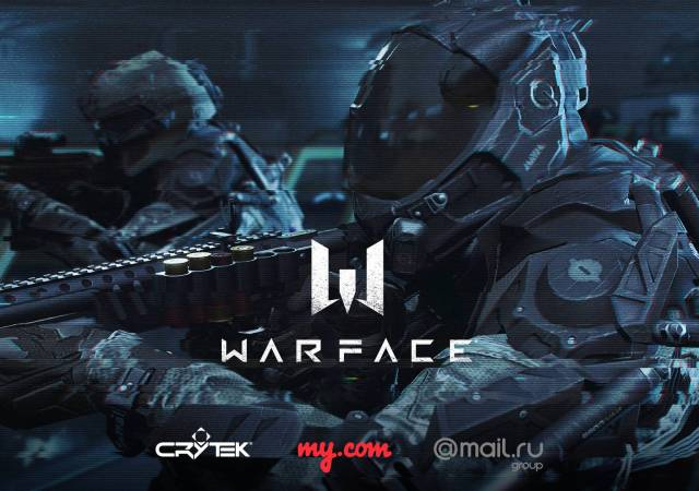 Warface Thumb