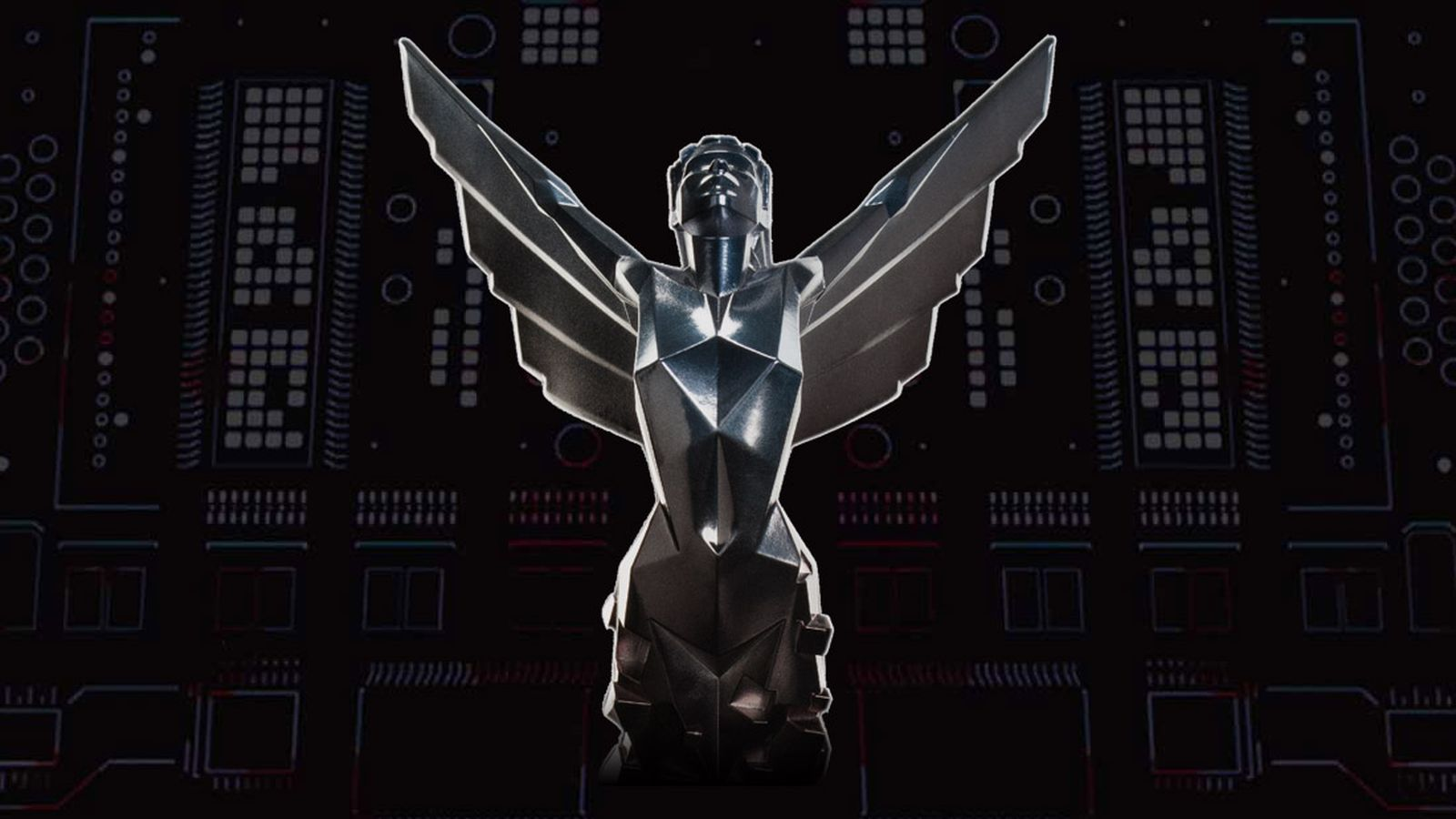 the game awards 1064076