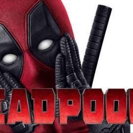 Saiuuuu!! Trailer de Deadpool 2 é lançado