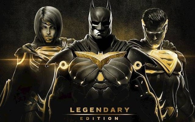injustice 2 legendary edition cover crop