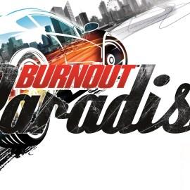 Burnout Paradise Remastered está chegando ao Playstation 4 e XBOX ONE