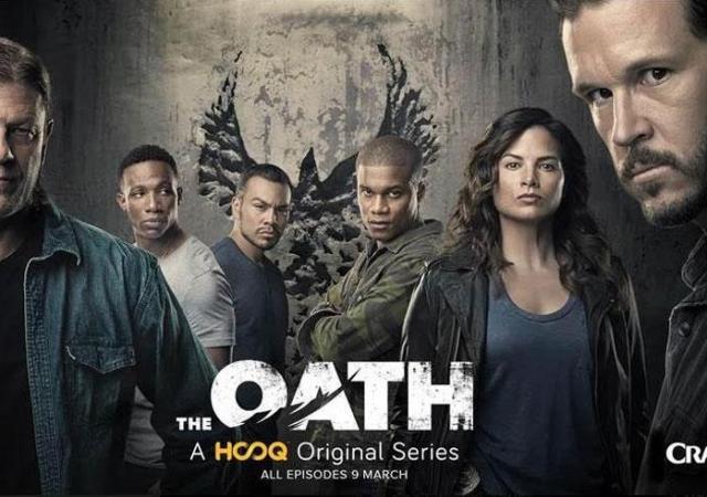 oath 21Feb2018crop