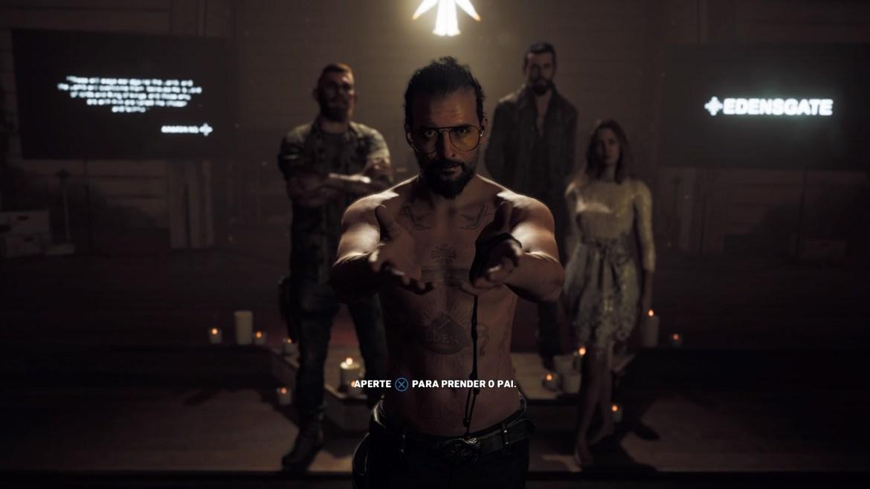 Far Cry® 5 20180326160933