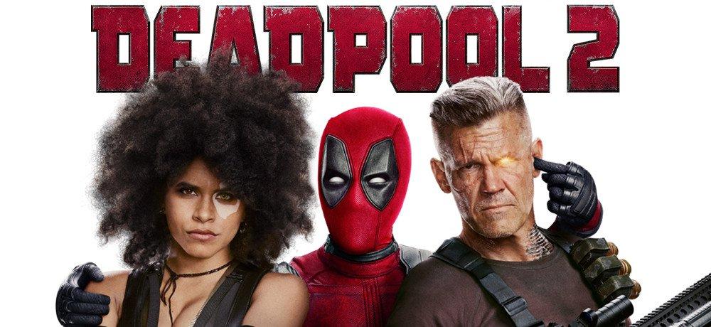 Deadpool 2 image 1000 05