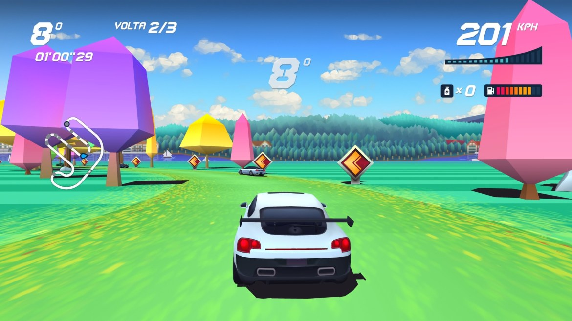 Horizon Chase Turbo 20180519103932