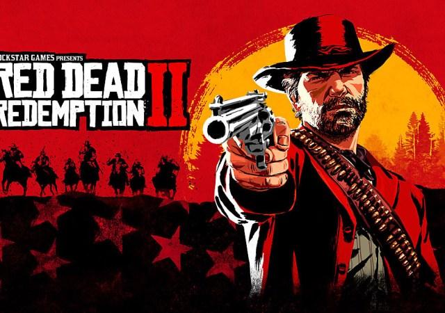 red dead redemption 2 hero banner 03 ps4 us 07jun18