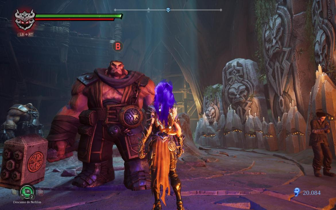 Darksiders3 Win64 Shipping 2018 12 24 18 14 21 95