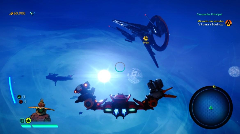 Starlink Battle for Atlas™ 20181205224819